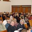10-eves-templom-2010-02.jpg
