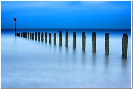 playa11