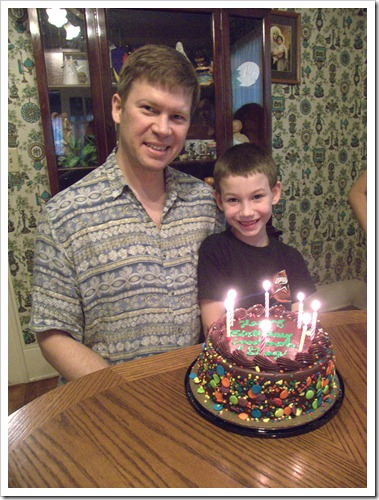 4-23-11 Greg n Caed birthday4