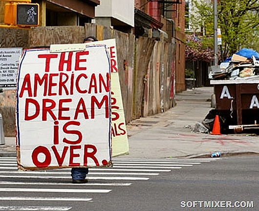 american-dream-is-over3