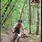 bike_07a.jpg