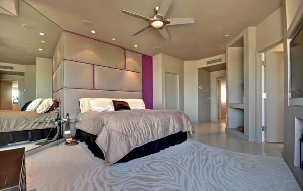 habitacion-departamento-de-lujo-en-Arizona