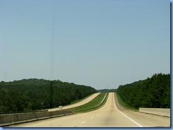 8056  US-78 West, Mississippi
