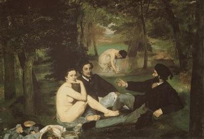 Manet, Edouard (5).jpg