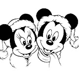 mickey-minnie-coloriage-noel-disney_gif.jpg