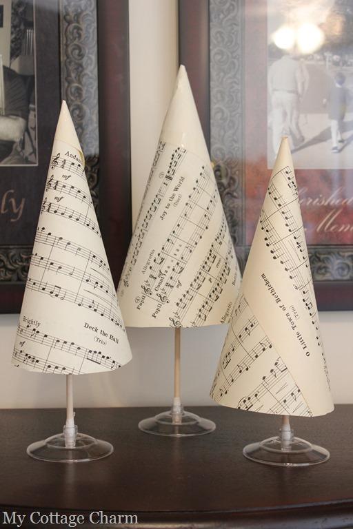 [sheet-music-christmas-trees7.jpg]