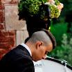 Concertband Leut 30062013 2013-06-30 229.JPG