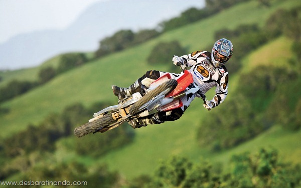 wallpapers-motocros-motos-desbaratinando (29)