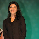 kajal-agarwal-photos-47.jpg