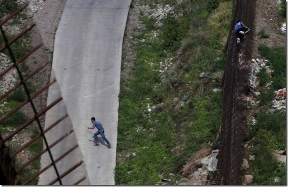 us-mexico-border-1