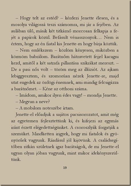 egy hárpia naplója-page-019