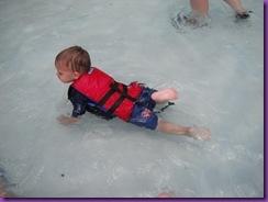 waterpark 021