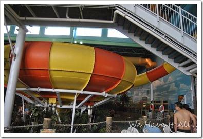 Key Lime Cove 2.18.2012 149