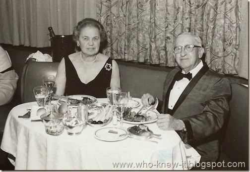 Sig_Loraine SS President Wilson