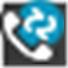 lync-click-to-dial