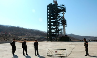 North-Korea-rocket-008