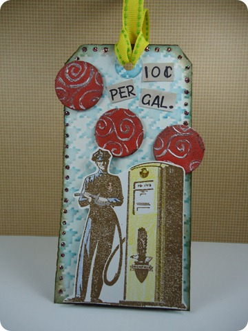 Gas 10 Cents Tag (1)
