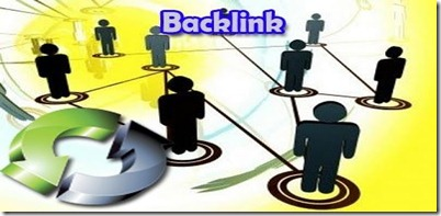 Build Backlinks to Improve Rank