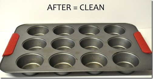 CUPCAKE PAN 2