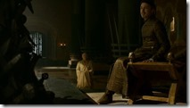 Game of Thrones - 26-34