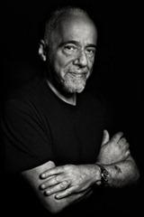 frases - 01 - Paulo Coelho