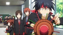 Little Busters - 03 - Large 24