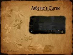 Alberic's Curse
