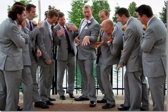funny-wedding-moments-28