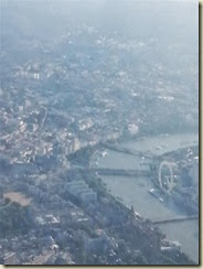 20140704_Thames and London (Small)