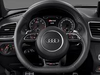 Audi-RS-Q3-5