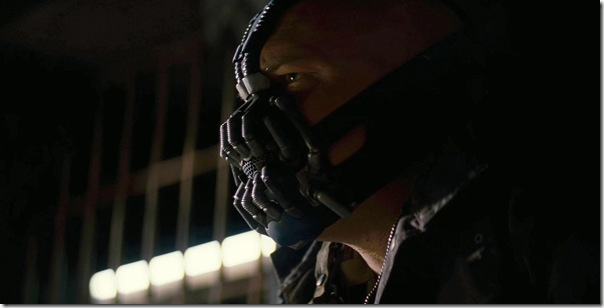 The Dark Knight Rises (16)