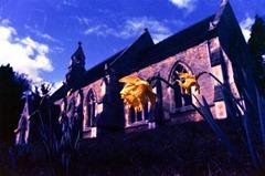 Riseholme-Church-6---XPRO