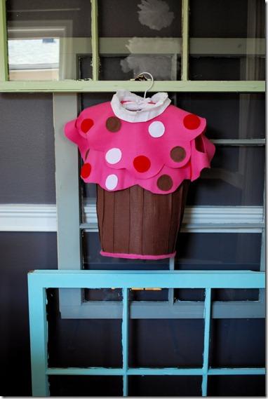 disfraz de tarta (2)