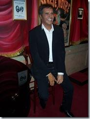 2011.08.15-019 Julien Clerc