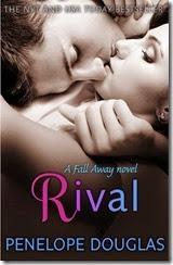 rival_thumb