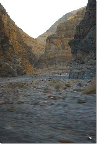 11-08-13 A DV 4x4 Titus Canyon Road (475)