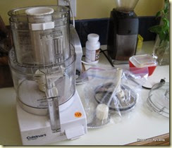Great deal on a Cuisinart