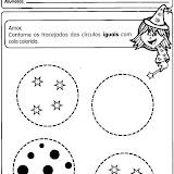 vol. 3_Page_61.jpg