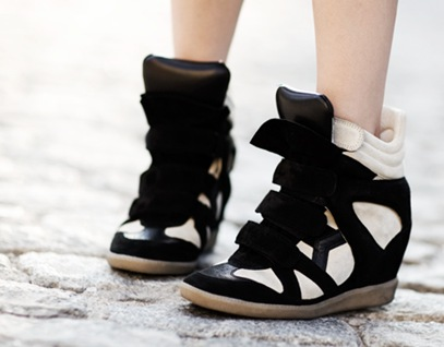 isabel-marant-sneakers-1