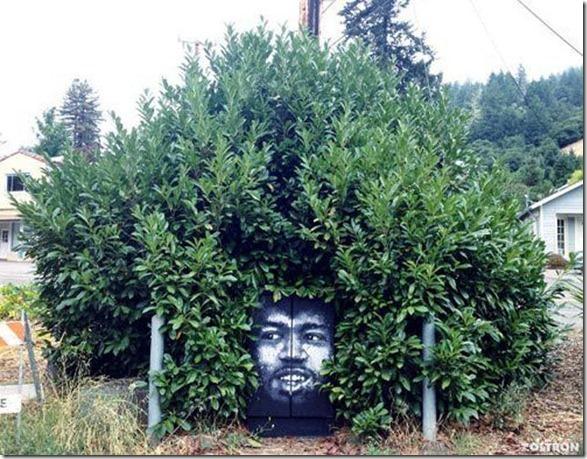 amazing-graffiti-art-18