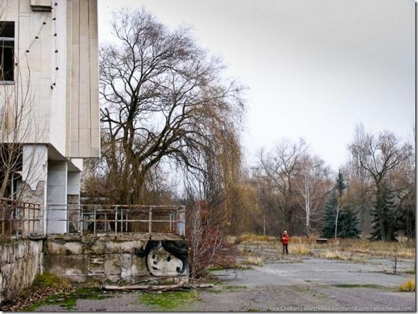 Grafite em Chernobyl (29)