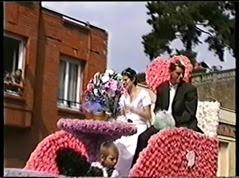 2002.08.18-012 les mariés
