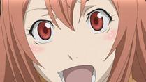 [HorribleSubs] Zetsuen no Tempest - 15 [720p].mkv_snapshot_15.46_[2013.01.27_17.39.34]