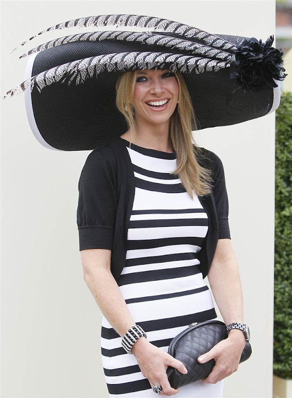 royal-ascot-hats26