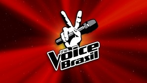 regulamento-e-inscricao-the-voice-brasil