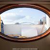 ADMIRAAL Jacht-& Scheepsbetimmeringen_MCS Archimedes_woning_31397799502535.jpg