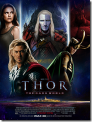 thor-the-dark-world-fan-poster