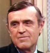 Jack Douglas (2)