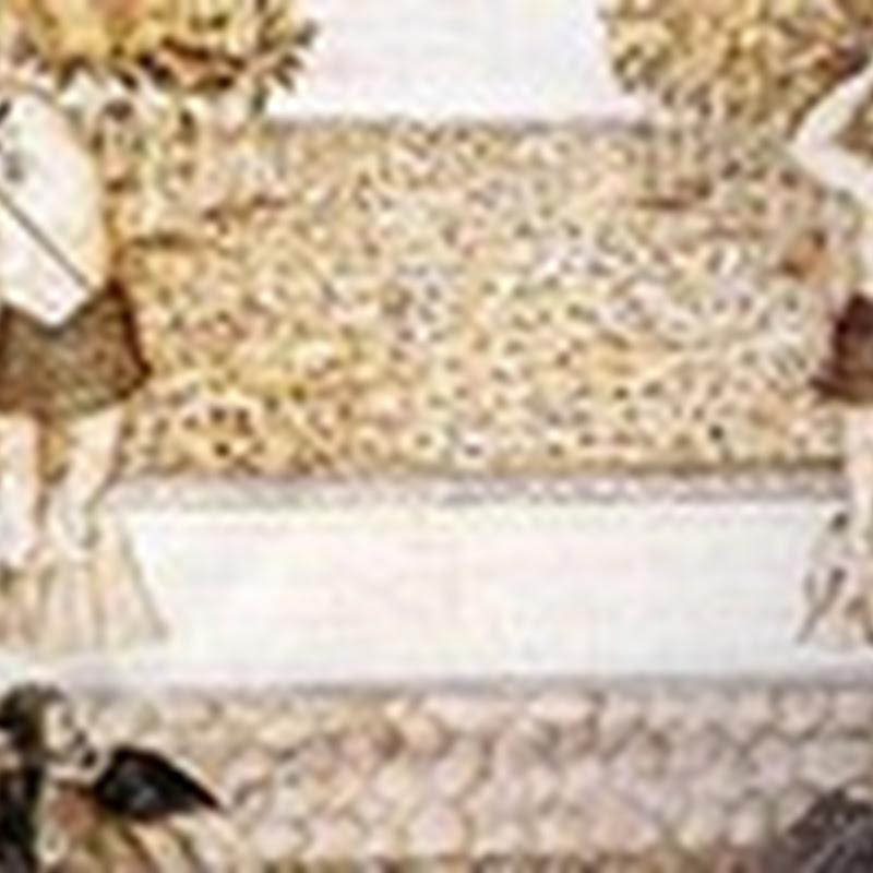 Lanzamiento y Esquiva de piedras - (Juegos Tradicionales Canarios)