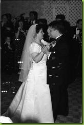 Wedding00602